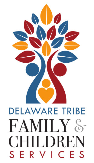 Official Site of the Delaware Tribe of Indians » Family & Children