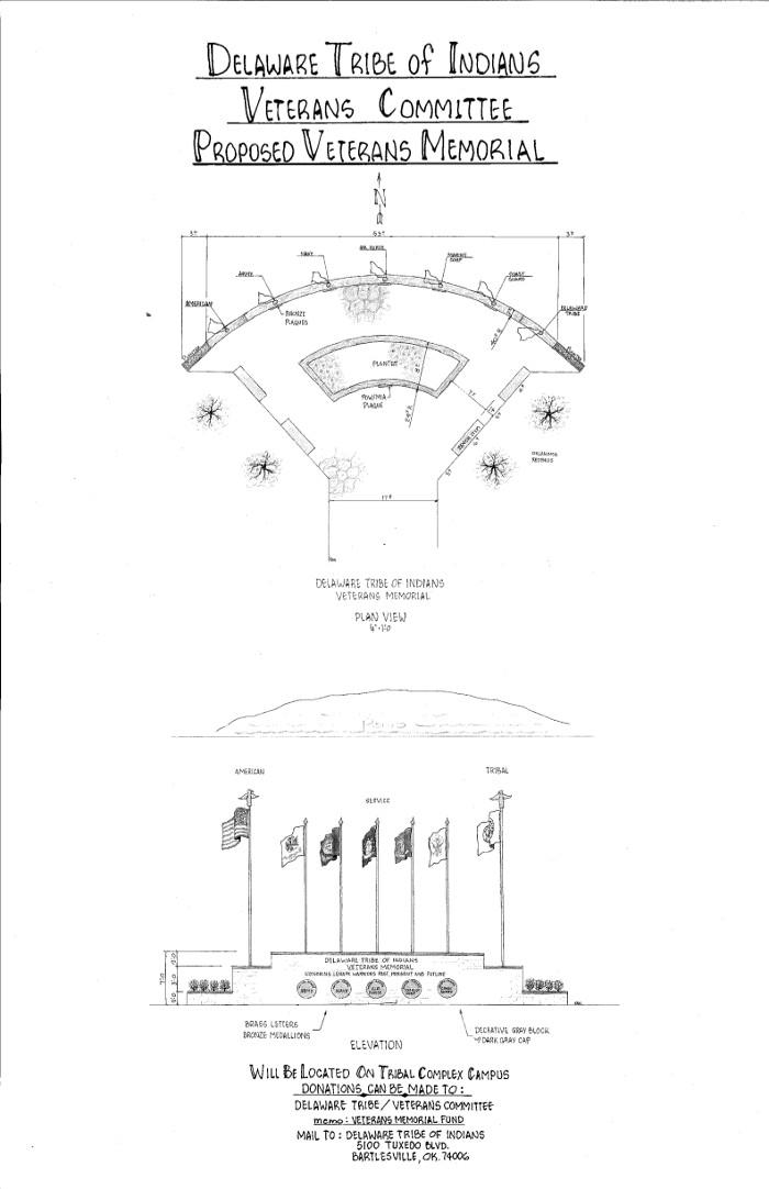 Proposed-Veterans-Memorial-700