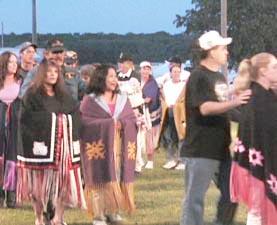 culture-dances
