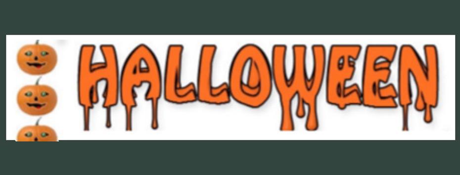 feat-Halloween1