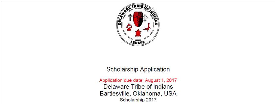 feat-scholarship