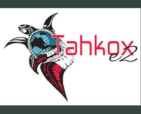 feat-tahkox