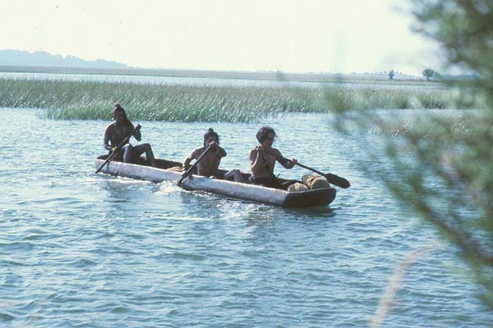 Official site of the delaware tribe of indians lenape canoes lenape canoes publicscrutiny Image collections