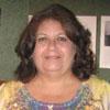 Anita Mathis