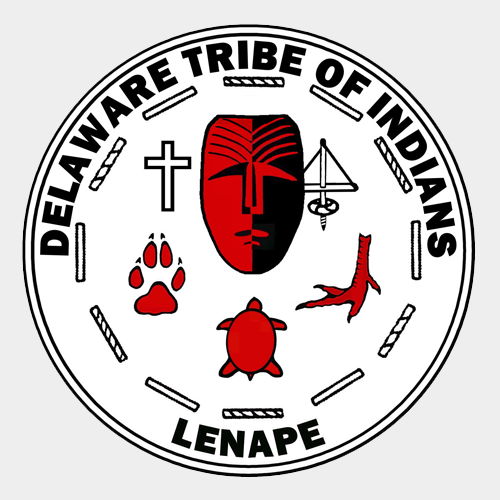 Official Site Of The Delaware Tribe Of Indians About The Delaware